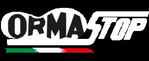 OrmaStop_logo_bn_header