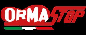 OrmaStop_logo_col_header