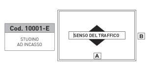 tecnico10001E