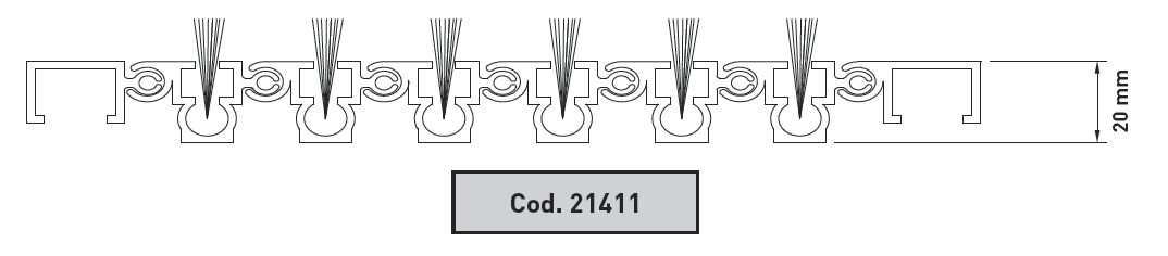tecnico21411
