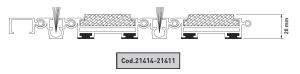 tecnico21414-21411