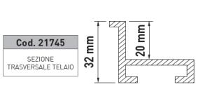 tecnico21745
