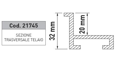 tecnico21745b