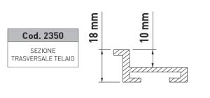 tecnico2350