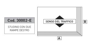 tecnico30002E