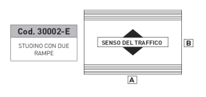 tecnico30002Eb