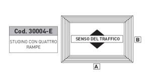 tecnico30004E