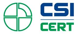CSICERT_col