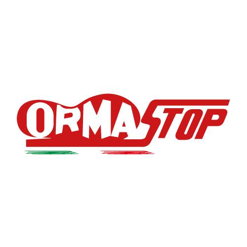 OrmaStop